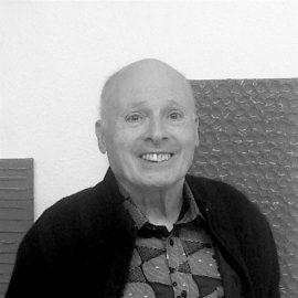 Bernard Aubertin