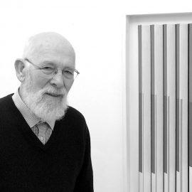 Hans Jörg Glattfelder