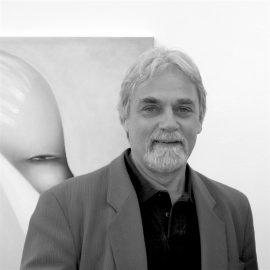 Jörg Remé